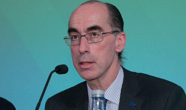El Sergas publica las bases de su carrera profesional para sanitarios