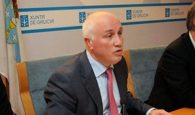 El Sergas publica los admitidos definitivos en 30 especialidades médicas