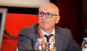 El Sergas publica una nueva OPE sanitaria con 1.616 plazas