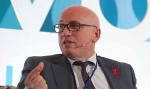 El Sergas reivindica su nueva modalidad contractual ante las protestas