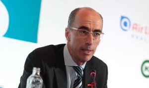 El Sergas se marca las listas de espera como objetivo prioritario en 2018