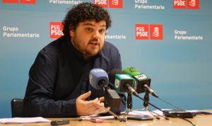 El Sergas seguirá contratando curas para sus hospitales