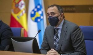 El Sergas sumará 120 profesionales al ámbito de la Salud Mental