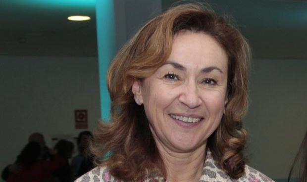 El Seris admite a 12 facultativos en su bolsa temporal de Cirugía General