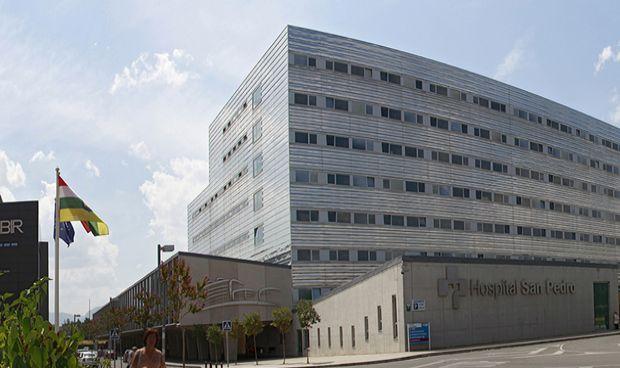 El Seris adquiere modernos equipos endoscópicos para Neumología y Digestivo