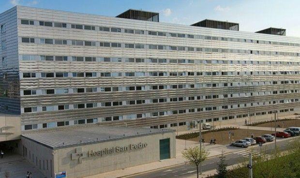 El Seris renueva a tres de sus jefaturas de Servicio médicas