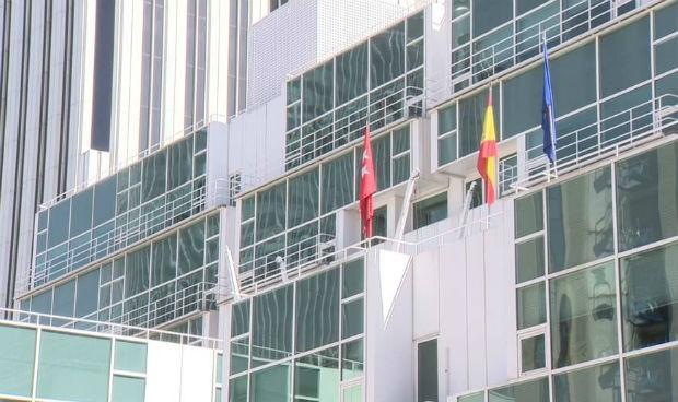 El Sermas, a un paso de un acuerdo pionero en la sanidad pública