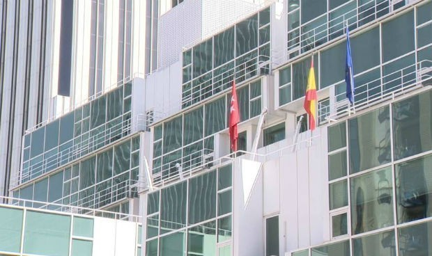 El Sermas acelera con su complemento de productividad Covid