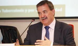 El Sermas acuerda su participación en el programa Bifap hasta 2020