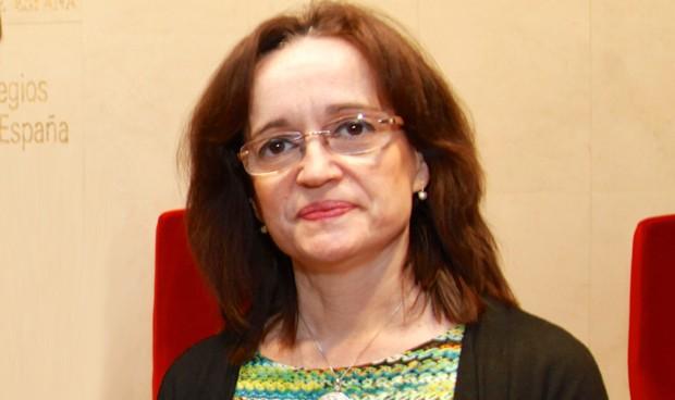 El Sermas convoca una OPE para médicos y enfermeros del trabajo