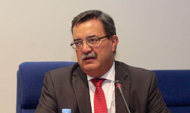 El Sermas emite una instrucción para manipular medicamentos peligrosos