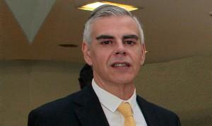El Sermas nombra a Juan Antonio Sarrión director de Proyectos en Primaria