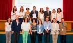 El Sermas premia el proyecto de e-consulta en Primaria de Quirónsalud