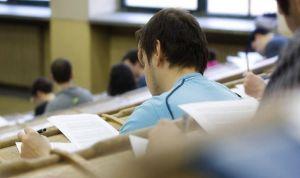 El Sermas publica las notas del examen de la OPE de Odontología