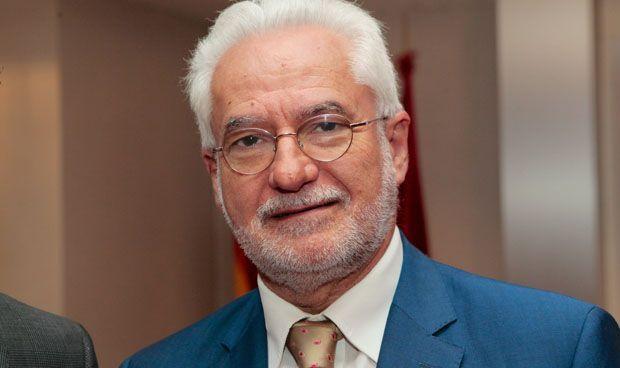 El Sermas publica los médicos con plaza fija en 12 especialidades
