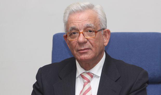 El Sermas quiere hacer interinos a sus eventuales antes de junio