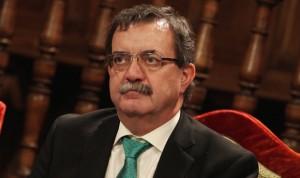 El Sermas regula el uso de sujeciones físicas y químicas