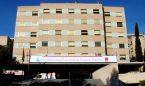 El Sermas saca a concurso la licitación de 12 mamógrafos