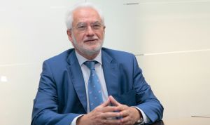Carrera profesional: los sanitarios madrileños van a cobrar el 100% en 2020