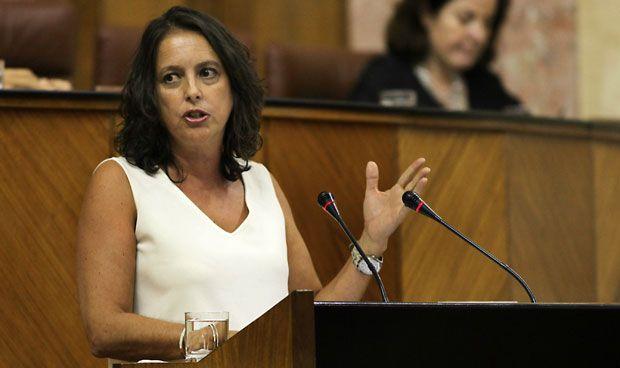 """El Servicio Andaluz de Salud """"ha creado el contrato de esclavitud"""""""