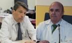 El Instituto de Psiquiatría del Marañón es el de mayor prestigio en España