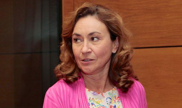 El Servicio Riojano de Salud busca nuevo jefe de Servicio de Cardiología