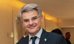 El SES adjudica el proyecto del nuevo Hospital Don Benito-Villanueva