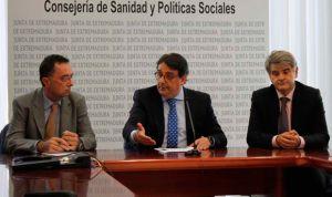El SES asegura el pago a proveedores con un préstamo de 180 millones