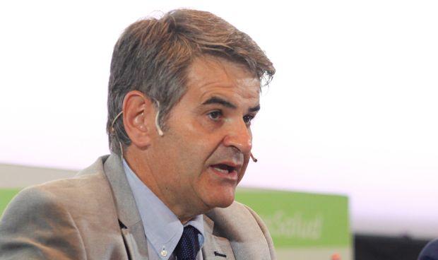 """El SES critica el """"acoso y derribo"""" de la anterior empresa de ambulancias"""