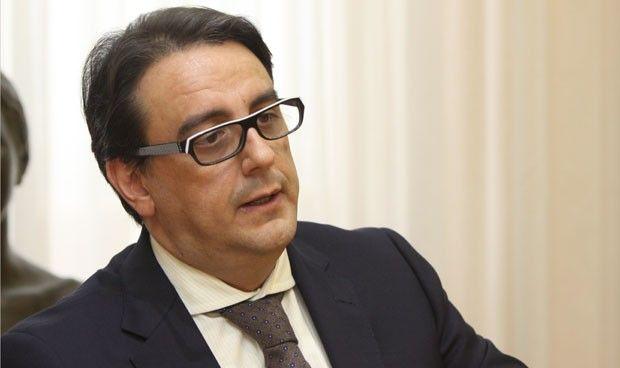 El SES negocia una nueva OPE de Enfermería de Atención Continuada para 2017
