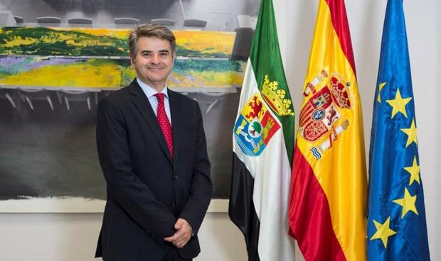 """El SES pide no """"dramatizar"""": la actividad será del 75% durante el puente"""