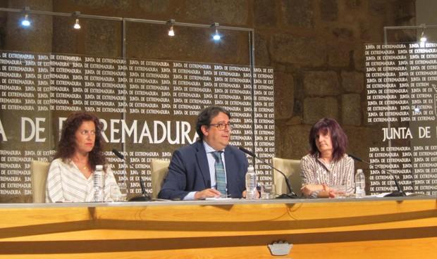 """El SES recurre a turnos de tarde para evitar """"acumulaciones"""" en consultas"""