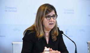 """El Sescam aclara """"la legalidad"""" de los 72 sanitarios sin homologar"""