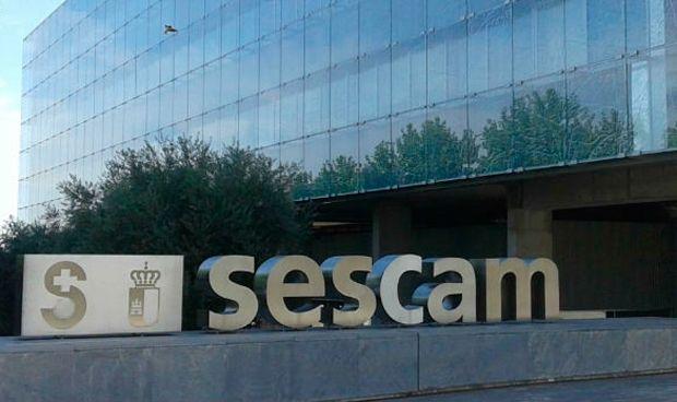 El Sescam anula su OPE de Medicina de Familia tras una presunta filtración