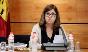 El Sescam anuncia la compra de 140 nuevas ambulancias