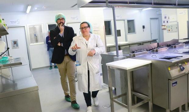 El Sescam anuncia OPE con Familia como primera especialidad a convocar