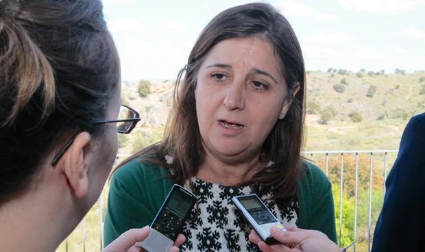 """El Sescam aplicará las 37,5 horas """"buscando el menor impacto"""""""
