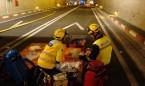 El Sescam ayudará psicológicamente a los profesionales de emergencias