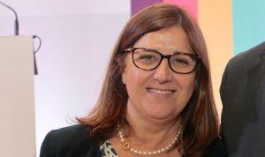 El Sescam busca jefe de Servicio de Hematología para el área de Albacete