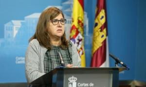El Sescam cerró legislatura con 33.381 pacientes menos en lista de espera