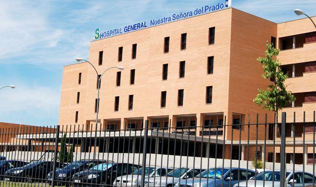 El Sescam crea la comisión que elegirá al nuevo jefe de Interna de Talavera