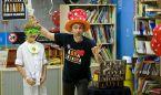El Sescam estrena proyecto para mejorar la estancia de niños ingresados