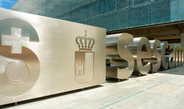 El Sescam estrena sistema de visado electrónico para evitar desplazamientos