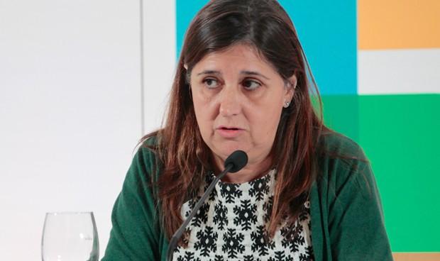 El Sescam ha contratado ya a 822 de los 1.000 sanitarios 'prometidos'