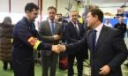 """Castilla-La Mancha cuenta con los helicópteros sanitarios """"más potentes"""""""