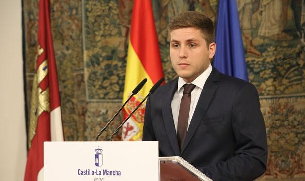 El Sescam informará trimestralmente a las Cortes sobre las derivaciones