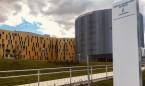 El Sescam invierte 3,5 millones en la Farmacia Hospitalaria de Toledo