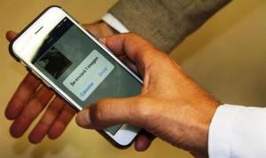 El Sescam pone en marcha un proyecto de teledermatología
