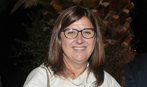 El Sescam publica la puntuación final de su OPE enfermera de 2009