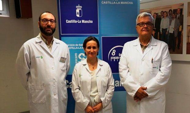 El Sescam recupera los Premios de Investigación en el Área de Salud